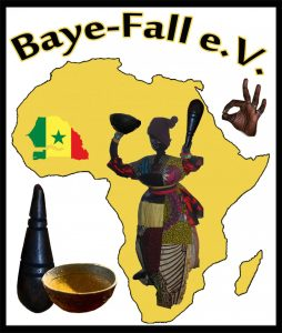 cropped-cropped-logo_baye-fall-ev_gross.jpg