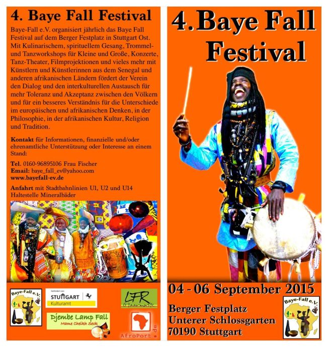 baye fall festival 2015 jpg