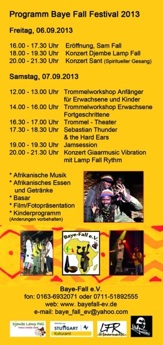 flyer festival 2013 rückseite