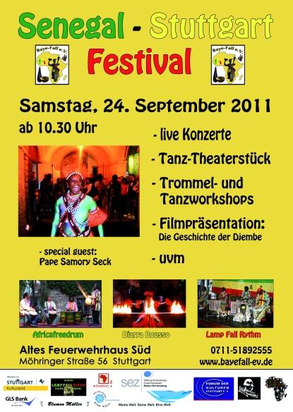 poster ssf 2011