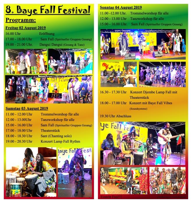 8. Baye Fall Festival brochure 2019_2.jpg